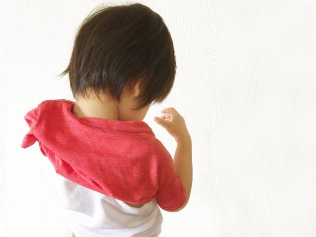 家庭だからこそできる療育もあります!日常での子供の【できる】を増やす支援法方