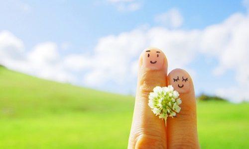 ダウン症で結婚して我が子を立派に育て上げた方がいました!すごい!!