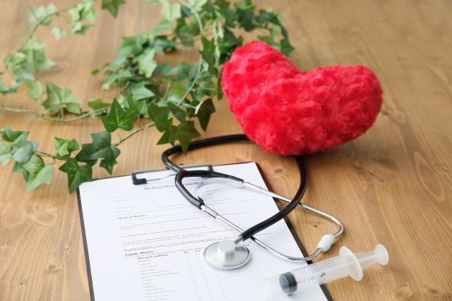 【おうちでドック】がっちりマンデーでやっていた自宅で出来る健康チェック法とは?