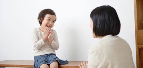 ダウン症は会話ができるようになる?小学生になると療育機関に通えなくなる現実。