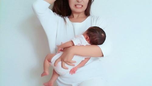 高嶋ちさ子を産んだのはダウン症の姉の面倒をみせる為!?衝撃だった母の言葉