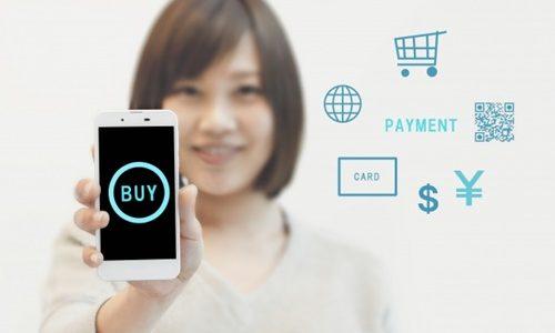 PayPayは現金チャージできる!簡単&便利で買い物がお得♪