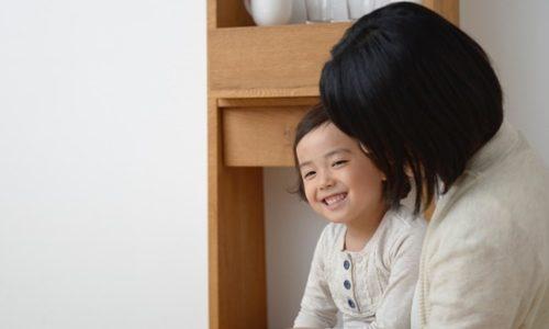 ダウン症の会話力を伸ばすには?言語療法は効果が期待できないと言われ凹む・・・。