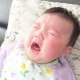 ダウン症というより喘息が大変だった幼少時代