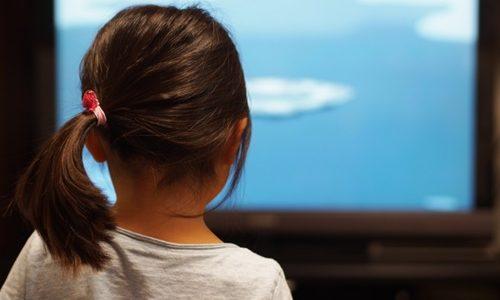 子供向けアニメは大人にも面白い!?「おしりたんてい」に子供と一緒にハマる(笑)