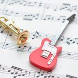 40代女性が趣味として気軽に始められる楽器とは?