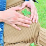 出産前から感じていた?ダウン症児妊娠中の不安