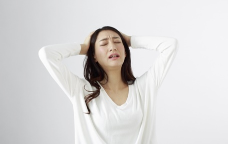 TSUTAYAのDVDを紛失!!買い取り価格に驚愕(泣)
